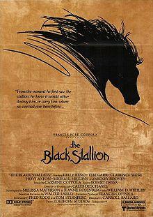 Black_stallion_poster