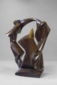 Alfred Flechtheim: Kunsthändler der Moderne